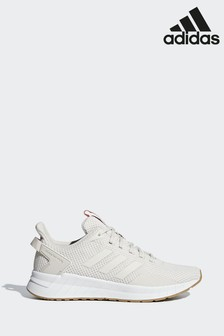 adidas Raw White Questar Ride