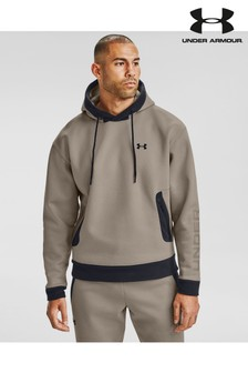Under Armour Recovery Fleece Hoodie