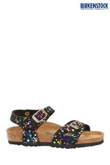 Birkenstock® Confetti Rio Sandals