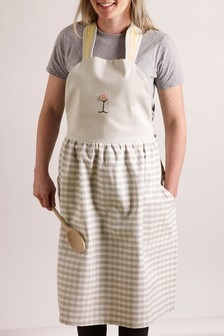 Bunny Apron Adult Size