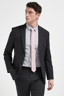 Buy Men S Suits 54r From The Next Uk Online Shop