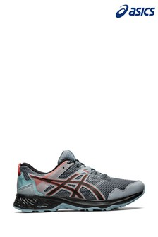 Asics Gel Sonoma Trainers
