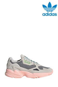 adidas Originals Falcon Trainers