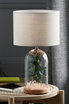 Oakham Table Lamp