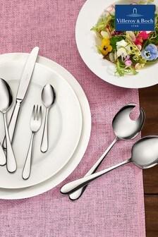 Villeroy and Boch Oscar 68 Piece Cutlery Set