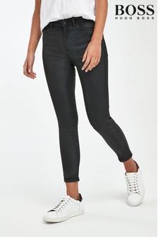 BOSS Black J11 Magalia Jeans