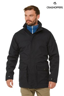 Craghoppers Castor Jacket