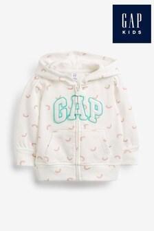 Gap Multi Full Zip Hoody