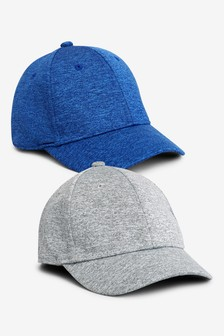 0d057057 Boys Hats, Caps & Sun Hats | Boys Winter Hats | Next Official Site