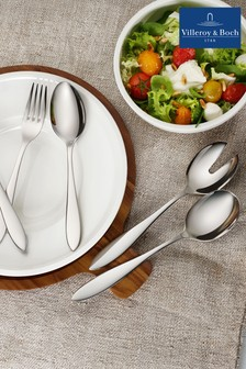 Villeroy and Boch Arthur 68 Piece Cutlery Set