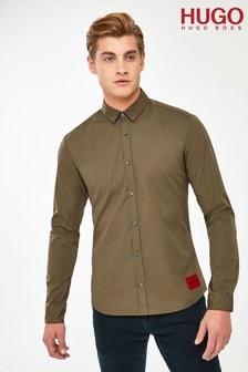 HUGO Green Ero Shirt