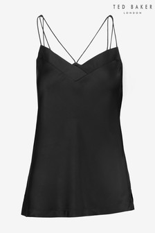 Ted Baker Strappy Cami