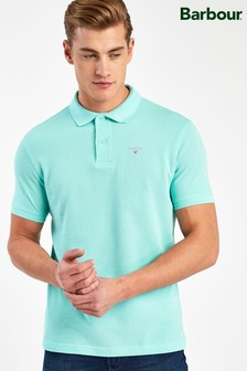 Barbour® Sports Poloshirt