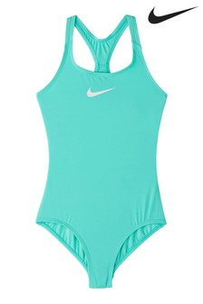 Nike Racerback Swimsuit