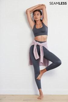 Motion Flex Seamfree Leggings