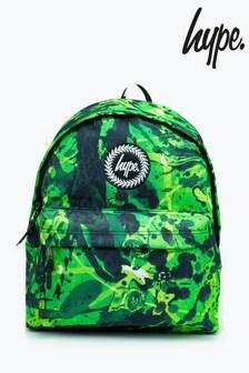 Hype. Slime Backpack