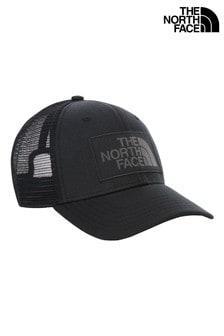 The North Face® Muddy Trucker Cap