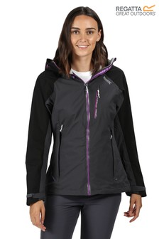 Regatta Women's Birchdale Waterproof Jacket