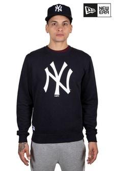 New Era® MLB New York Yankees Sweat Top