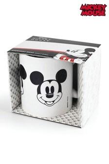 Mickey Mouse™ Mug