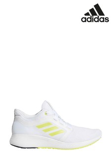 adidas Train Edge Lux 3 Trainers