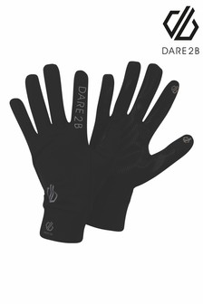 Dare 2b Cogent Gloves