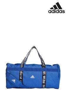 adidas Medium 4ATHLTS Duffel Bag