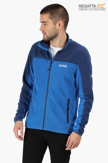 Regatta Stanton II Full Zip Fleece