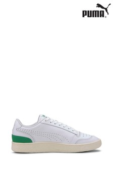 Puma Ralph Sampson Trainers