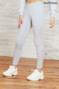 Juicy Couture Leggings