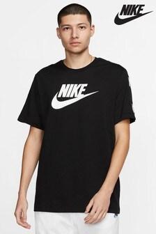 Nike Sportswear Hybrid T-Shirt