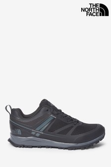 The North Face® Litewave Trainers