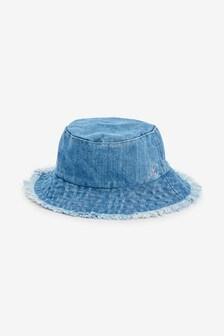 Bucket Hat (Older)