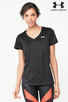 6a69615d2d9f3 Buy Women s tops Tops Underarmour Underarmour from the Next UK ...