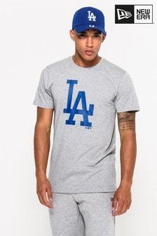 New Era® MLB LA T-Shirt