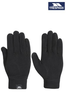 Trespass Gaunt Male Fleece Gloves