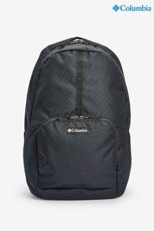 Рюкзак Columbia Mazama 25L