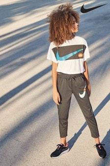 Nike Sportswear Black Joggers