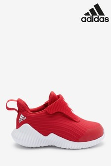adidas Run FortaRun Infant Trainers