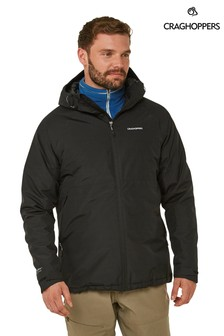 Craghoppers Rene Jacket