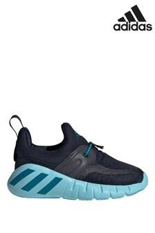 adidas Run Rapida ZEN I Infant Trainers
