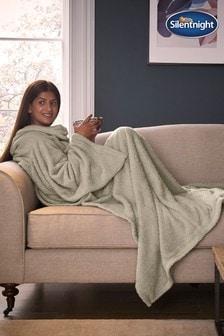 Snugsie Wearable Blanket by Silentnight