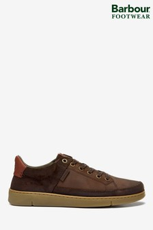 Barbour® Bilby Trainers