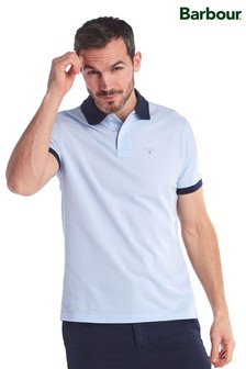 Barbour® Lynton Poloshirt