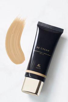 Nx SPF 15 BB Cream