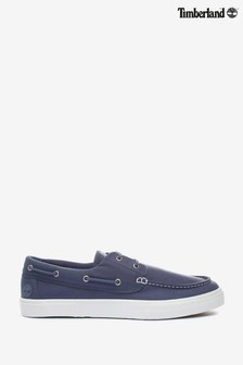 Timberland® Union Wharf 2.0 Boat Shoes