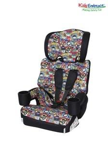Kids Embrace Group 123 Car Seat