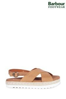 Barbour® Aisla Sandals