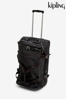 Kipling Teagan Medium Suitcase