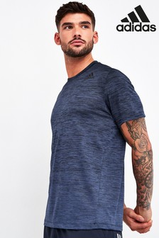adidas Ink Gradient T-Shirt